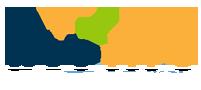 WebRTC中文网-最权威的RTC实时通信平台