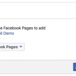 Facebook_Add_Custom_Page_Tab_Dialog_Box