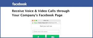 facebook-instacall-blog