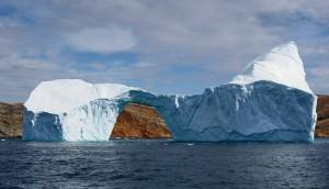active ice1