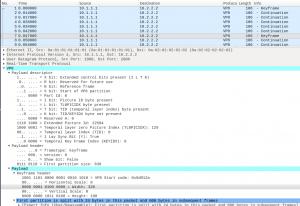 debugging-vp8-4