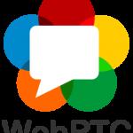 webrtc-logo