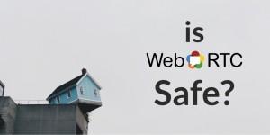 safe1