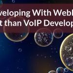 webrtc-vs-voip1