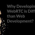 webrtc-vs-web1