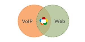 webrtc-vs-web2