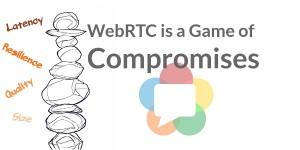 webrtc-vs-web6