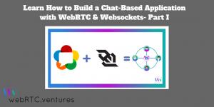 WebSocket1