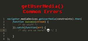 getusermedia-error1