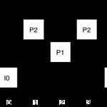 vp9-2