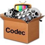 codec1