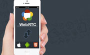 Native-WebRTC-Mobile-App-Development180