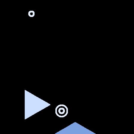 pic-left01